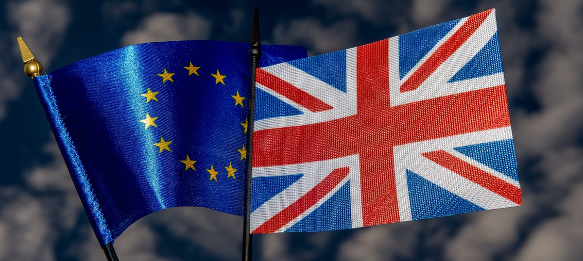 Will Brexit impact Britain's international climate commitments?