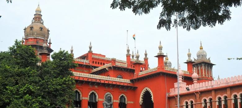 Infosys employee murder: Case transferred to Chennai Police after Madras High Court intervenes