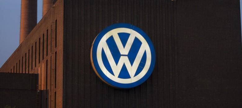 Volkswagen reaches $14.7-billion settlement in emission cheating scandal