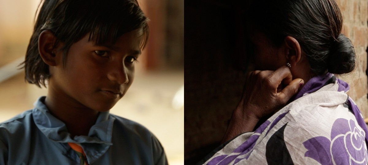 A devastating documentary from Odisha proves that witchcraft is actually about witchhunts