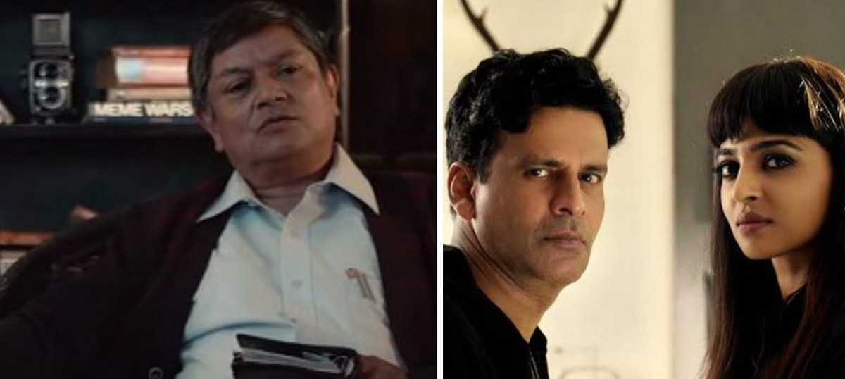 The long-running battle between short films 'Bob' and 'Kriti' has entered the next round