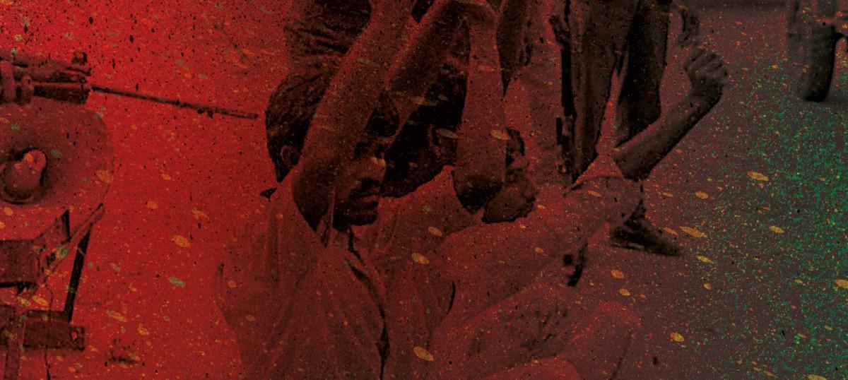 Hashimpura, May 22, 1987: The forgotten story of one of India's biggest custodial killings