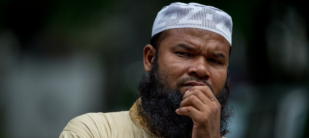 Dhaka attack: Why denouncing the terrorists as being untrue to Islam is completely ineffectual