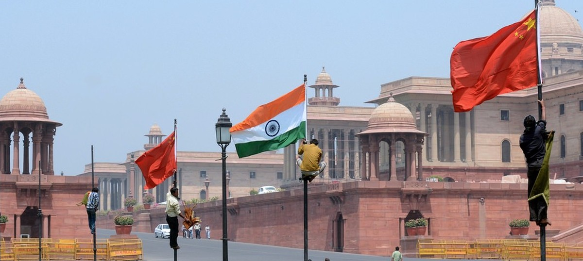 India stuck in mentality from 1962 war period, has 'misunderstood Beijing': Chinese daily