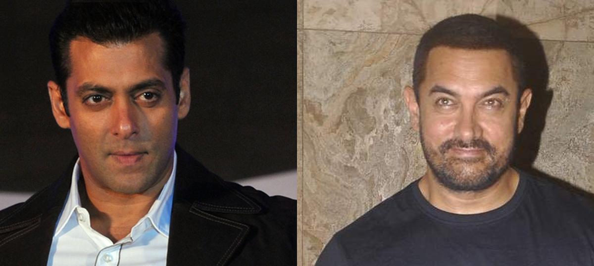Salman Khan's rape comment was insensitive and unfortunate, says Aamir Khan
