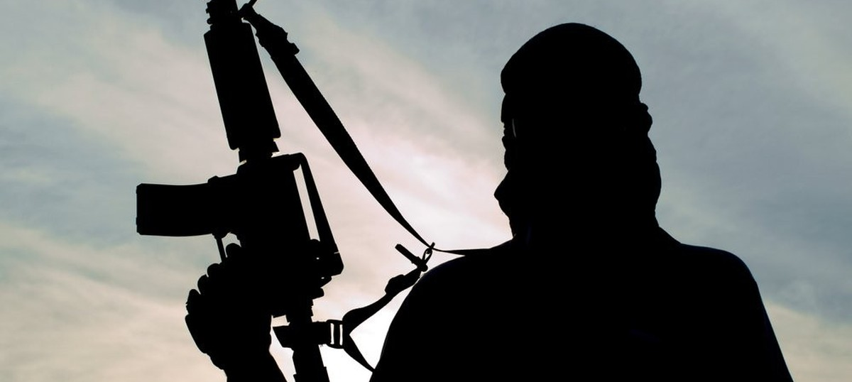 15 Kerala youths go missing from West Asia, families suspect that they have joined IS