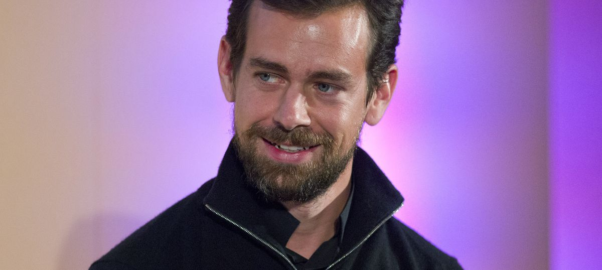 Twitter CEO Jack Dorsey's account latest target of hacker group OurMine