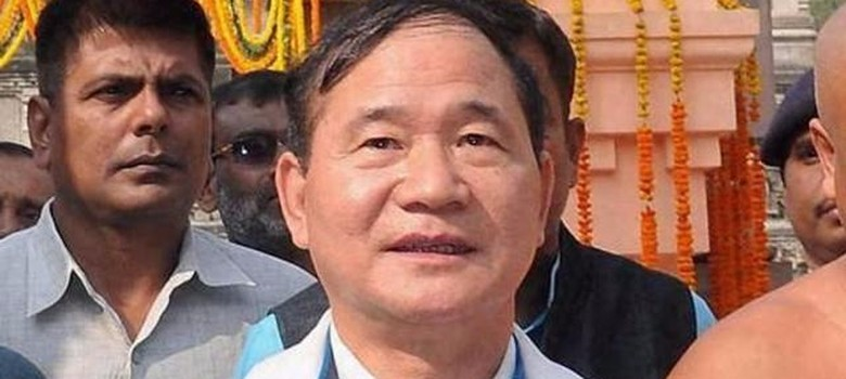 The big news: Nabam Tuki takes over as CM of Arunachal Pradesh, and nine other top stories