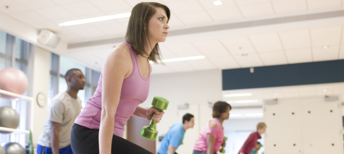 Why the 'fitspo' movement is damaging to women