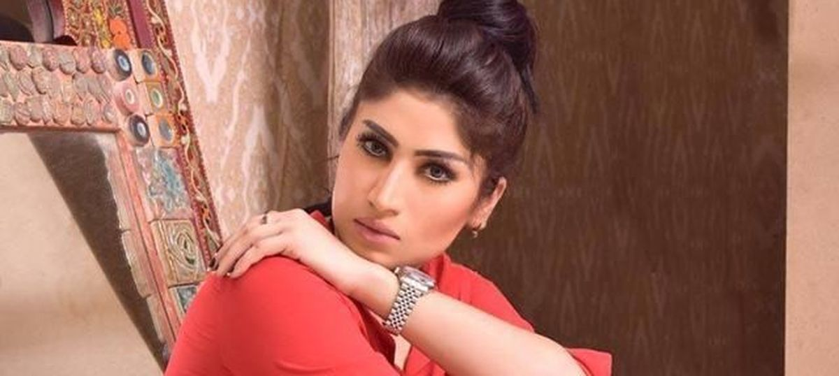 Why isn't there more outrage in Pakistan over Qandeel Baloch's murder?