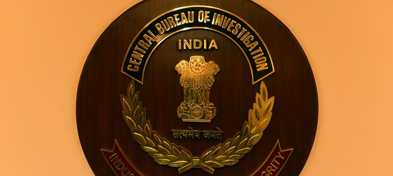 Wife and daughter of ministry official caught for bribery commit suicide in Delhi