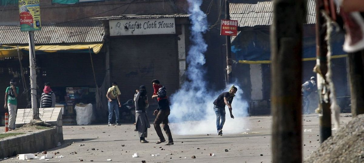 What the nation really should want to know about Kashmir (but is afraid to ask)