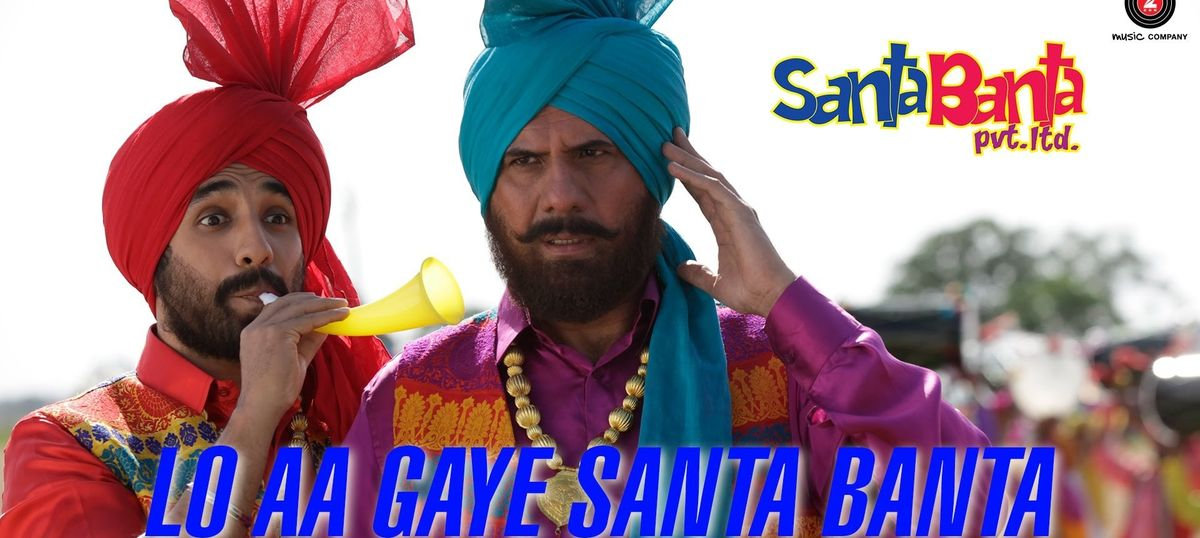 I know the pain of Sardar jokes – but I won't support a ban on them