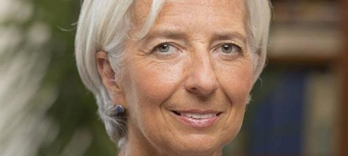 The business wrap: IMF chief says Brexit uncertainty must end soon, and six other top stories