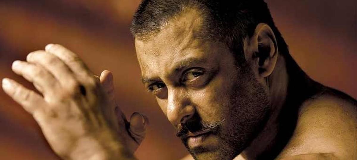 Salman Khan acquitted in 1998 blackbuck and chinkara poaching cases