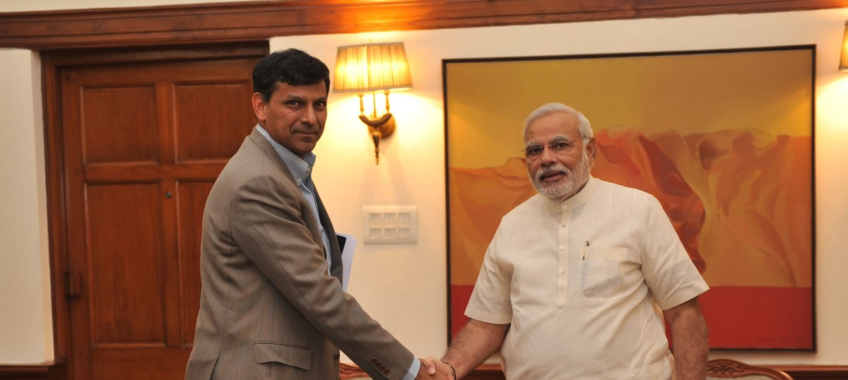 Appointment of new RBI governor unlikely before August monetary policy meeting: Reuters