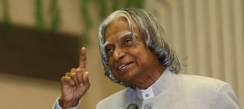 Life-size statue of APJ Abdul Kalam unveiled in Rameswaram to mark his first death anniversary
