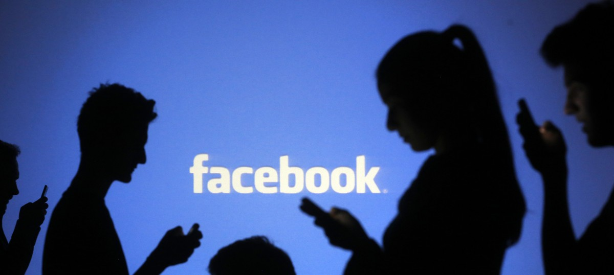 Facebook tops $2 billion in quarterly profit, posts 5.4% hike in shares