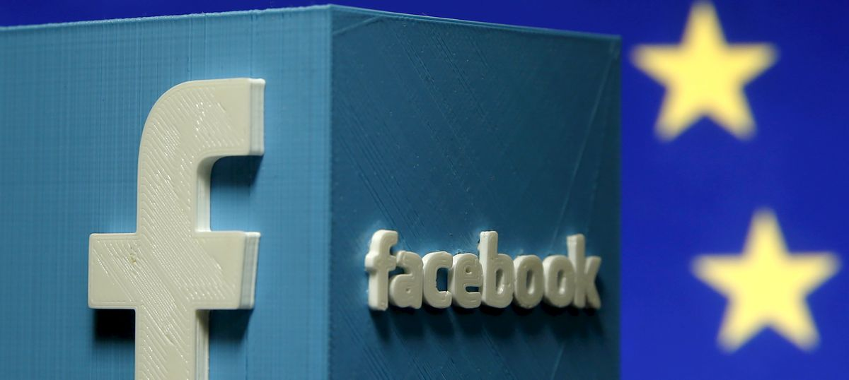 The business wrap: Facebook beats Wall Street estimates to post profit, and six other top stories