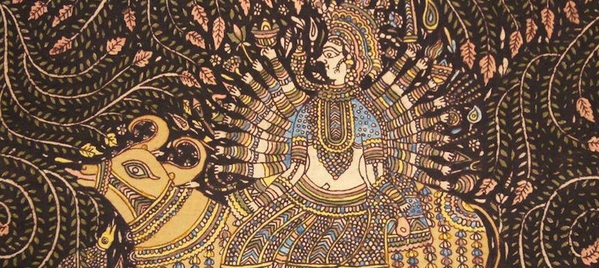 Mumbai weekend cultural calendar: Art exhibition, film screening, and more