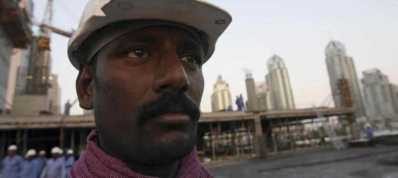 The 10,000 starving workers in Saudi will not be the last shocking story from the Gulf