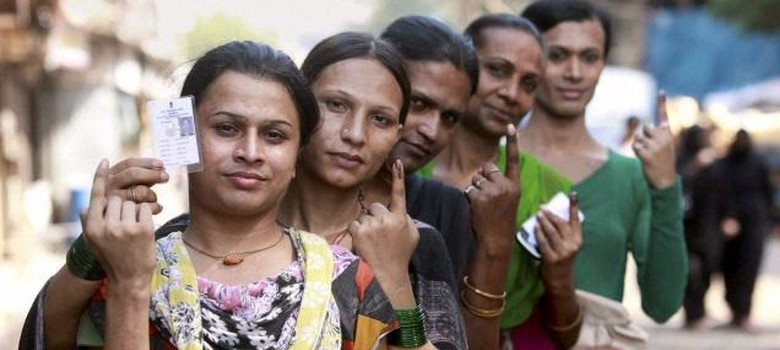 What does WHO's proposal to remove transgender identity from mental disorders list mean for India?