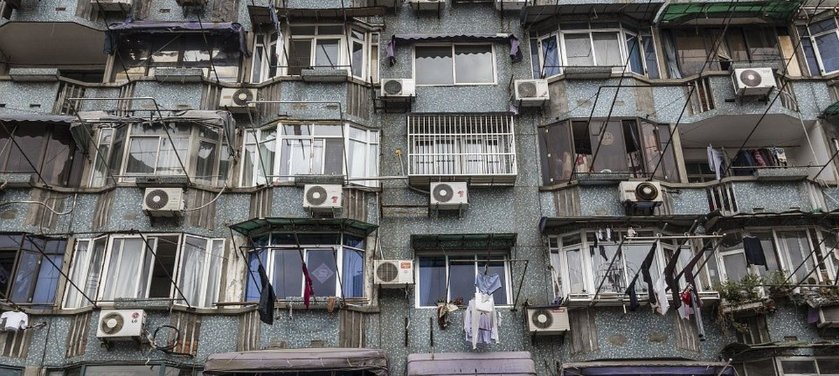 Why the global clampdown on hazardous refrigerants hasn't been effective