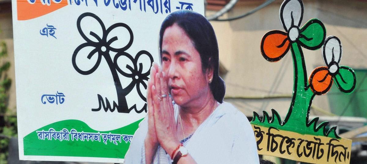West Bengal to be renamed Bangla or Bongo, Bengal in English