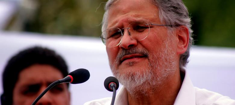 Not a victory for lieutenant governor or loss for Arvind Kejriwal: Najeeb Jung on Delhi HC verdict