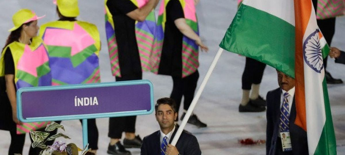 The big news: Abhinav Bindra loses 10 metre air rifle final at Rio, and nine other top stories