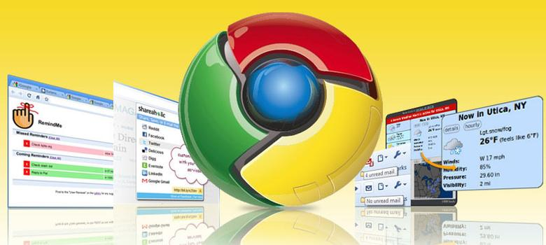 Google Chrome to start blocking Flash from next month, kill the buggy software fully by December