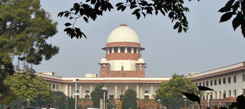 Supreme Court tells Unitech to deposit Rs 15 crore to refund buyers who invested in Gurgaon project