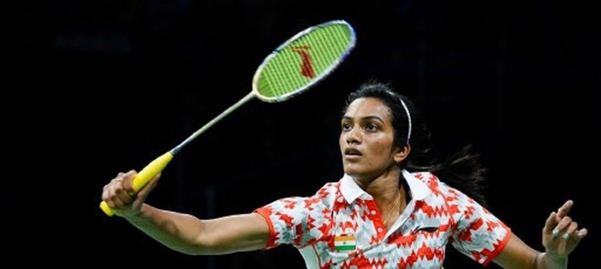 The big news: Shuttler PV Sindhu eyes gold at Rio Olympics final today, and nine other top stories