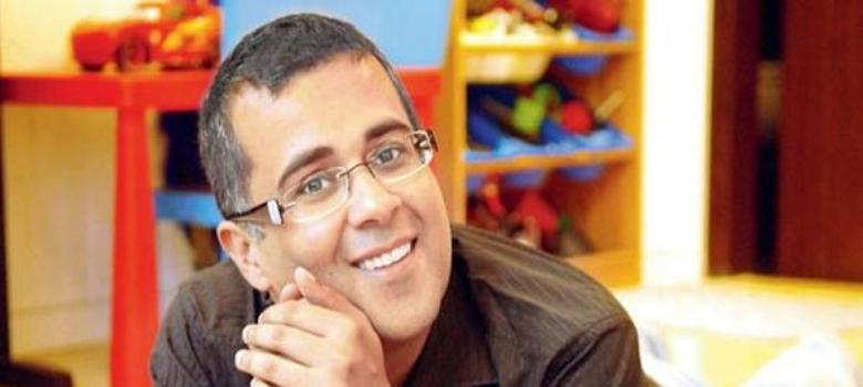 We checked out the advance information on Chetan Bhagat's new novel so you don't have to