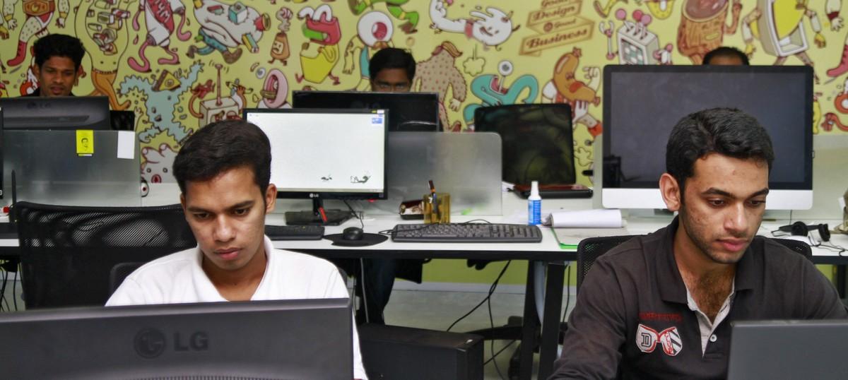 Bengaluru is country's biggest tech startup hub, India ranks third worldwide, says study