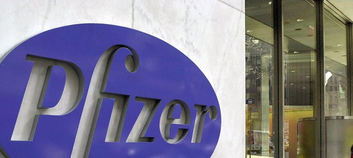 Pfizer to buy American cancer drug firm Medivation in a $14-billion deal