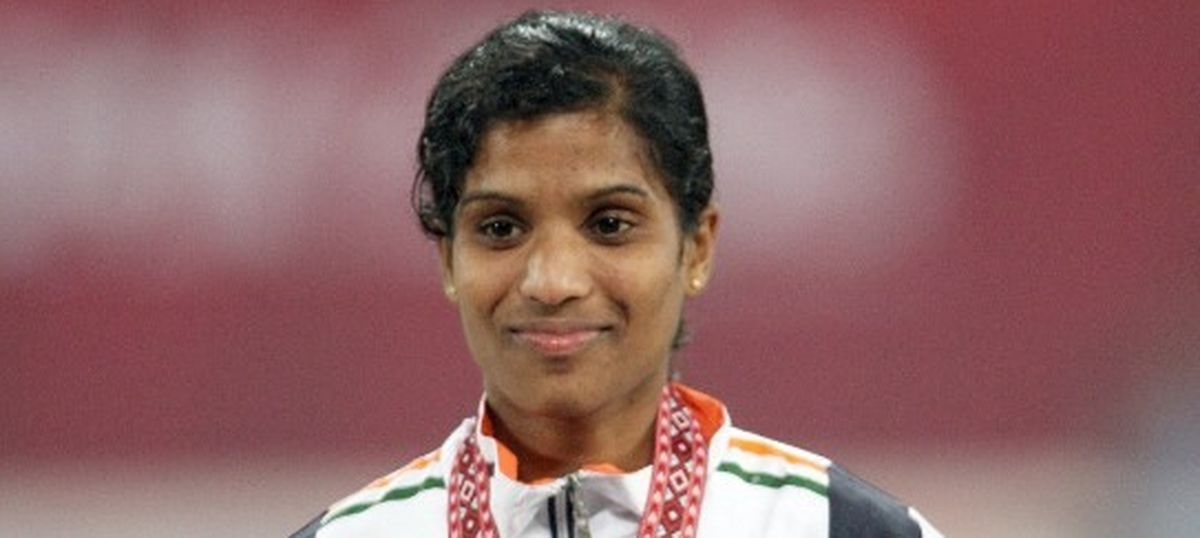The big news: AFI says OP Jaisha refused refreshments during Olympics run, and 9 other top stories