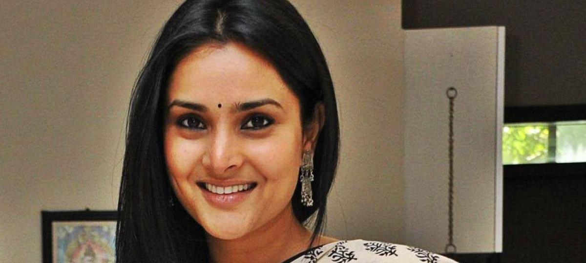Lawyer files sedition complaint against actor-politician Ramya for saying 'Pakistan is not hell'