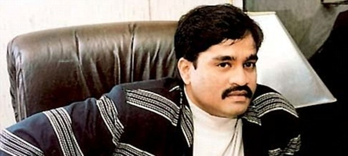 UN committee accepts six of nine addresses listed by India for Dawood Ibrahim in Pakistan