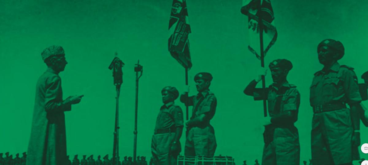 The forgotten story of two Maulanas who mocked Jinnah's idea of Pakistan