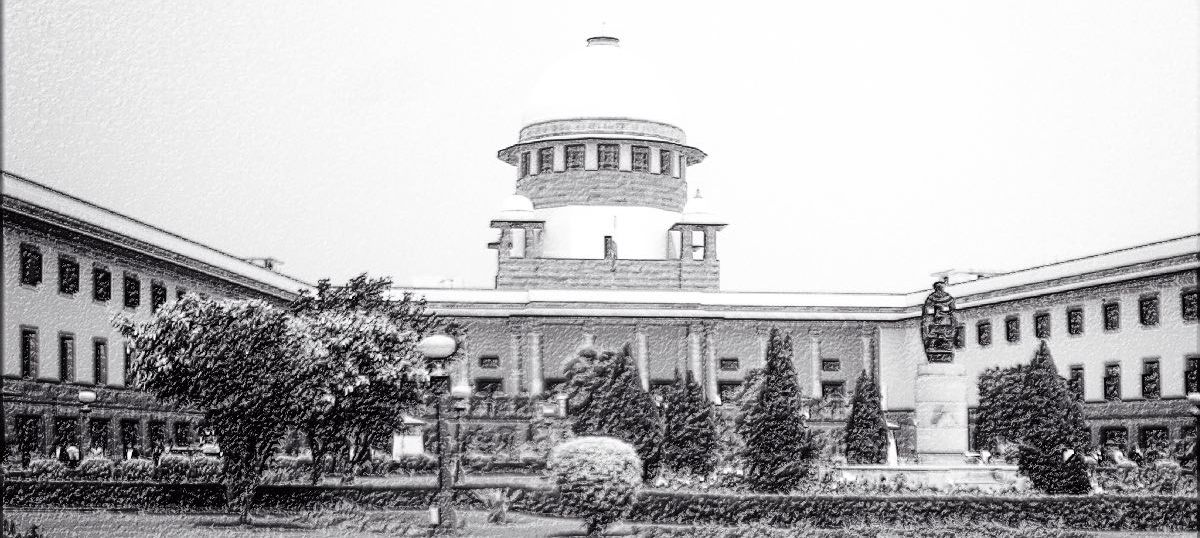 Why it is difficult to take the Supreme Court's remarks on Jayalalithaa seriously