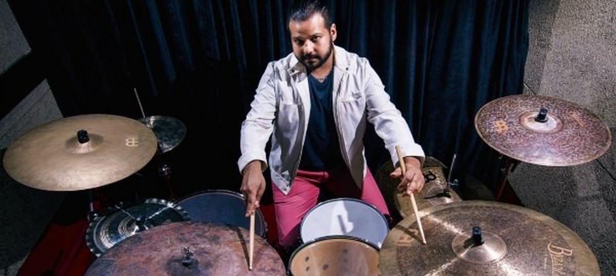 Mumbai weekend cultural calendar: A music festival, film screening and more