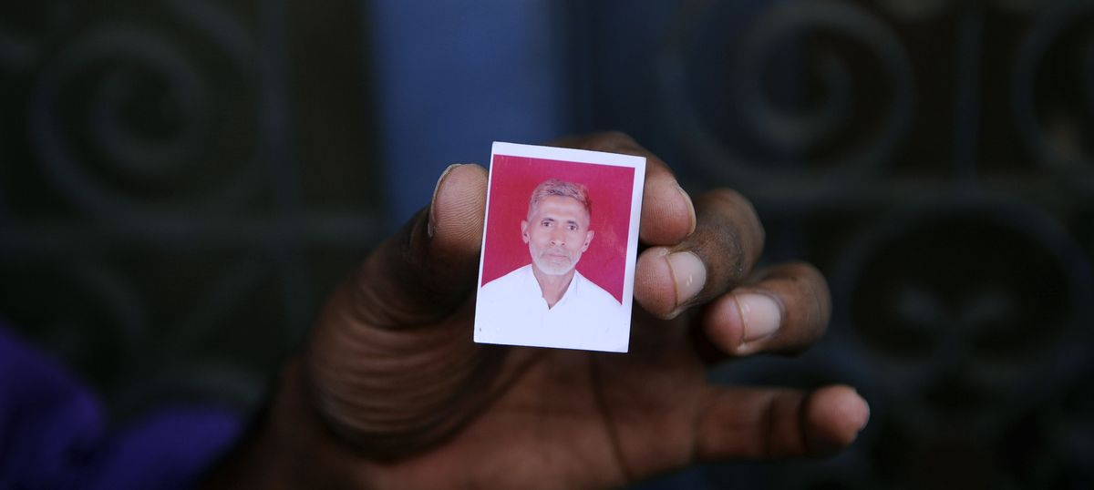 Dadri lynching: Allahabad High Court stays arrest of Mohammad Akhlaq's family