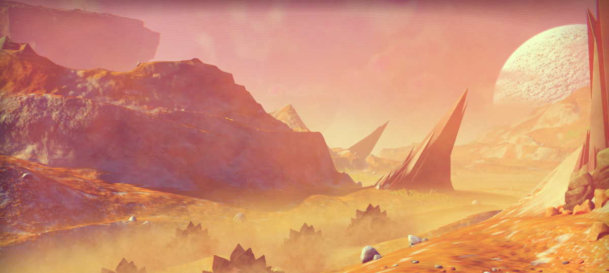 No Man's Sky fails to impress gamers; Amazon US, Sony and Steam reportedly fulfil refund claims