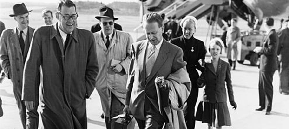 The US has been blurring the lines on assassination for decades