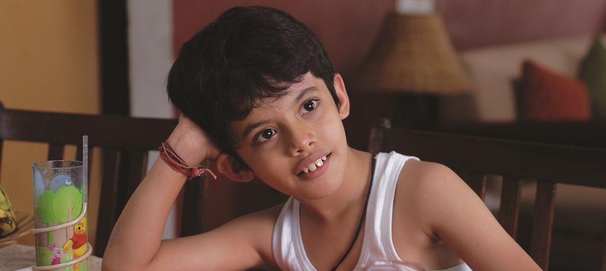 How Prasoon Joshi wrote 'Ab Ke Sawan', 'Roobaroo' and 'Dekho Inhein'