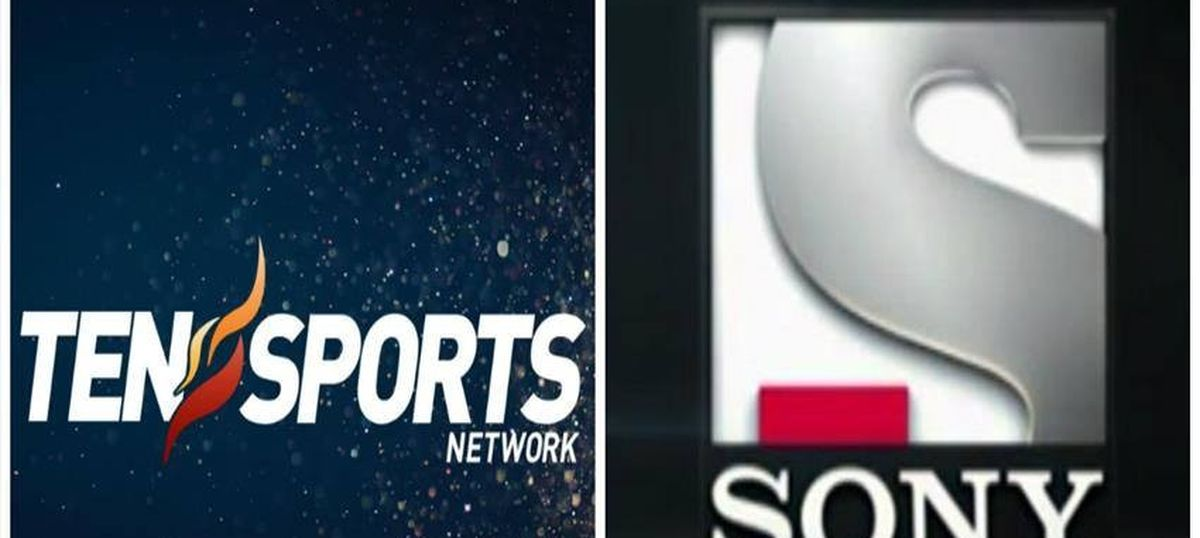 Zee announces sale of TEN Sports network to Sony Pictures for $385 million