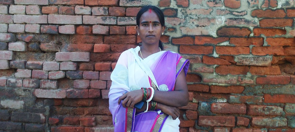 Womaniya empowerment: How prohibition has overturned the gender dynamic in Bihar's villages