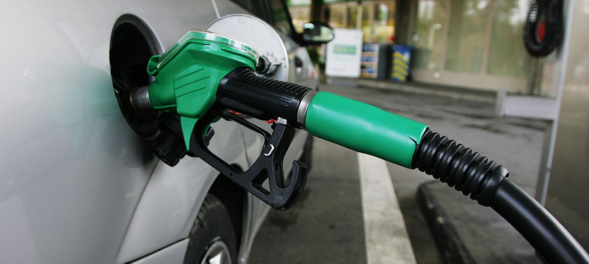 Petrol prices increased by Rs 3.38, diesel by Rs 2.67 per litre