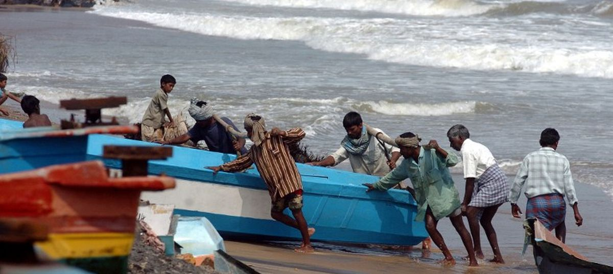 India to participate in 23-nation tsunami drill